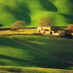 Toscana_1_ss